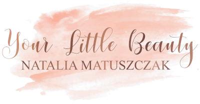 your little beauty, salon kosmetyczny Natalia Matuszczak, salon kosmetyczny Gołkowice, salon kosmetyczny Śląsk, salon kosmetyczny godów, salon kosmetyczny jastrzębie zdrój, salon kosmetyczny wodzisław