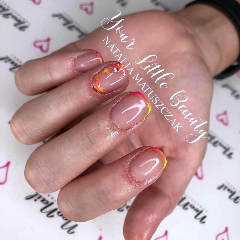 stylizacja paznokci gołkowice, stylizacja paznokci godów, stylizacja paznokci jastrzębie zdrój, stylizacja paznokci wodzisław Śląski, stylizacja paznokci skrzyszów